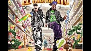 Perreame (New Version) - Jowell y Randy (Prod. By Live Music)
