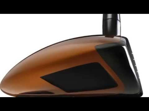 Acer XS Titanium
