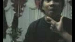 inuman sa bahay part3!!!!ruzols compund Thumbnail