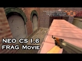 "Filip ""NEO"" Kubski 