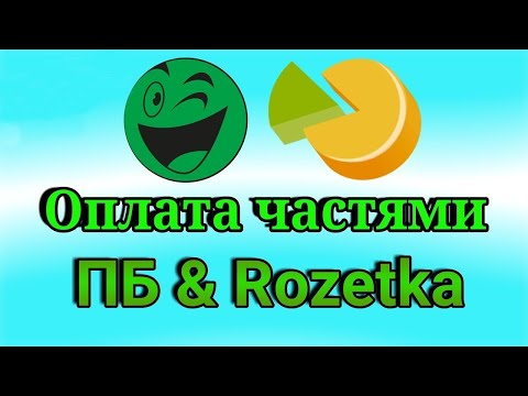 Покупка на сайте Rozetka.ua через Покупку частями от ПриватБанк, обзор SSD Netac N535S 240 Gb