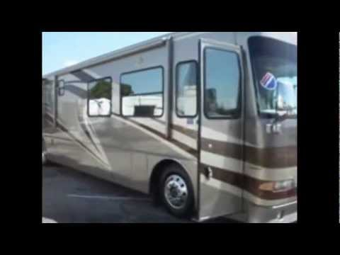 Original 1973 GMC Motorhome Factory Chevy RV TVS4 Stripes EM50 Urban Assault Vehicle  YouTube ML Sometimes I Wish I Was American Its Amazing To Get Access To Those Things Forget About DD, Or SHTF, Get Your Family To Know All The