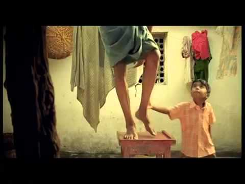 Government of India Right to Education   Ad film
