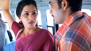 Sivaji Telugu Super Hit Movie Interesting Scene   Telugu Movies   Cinema House