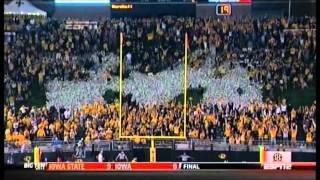 #7 Georgia vs. Missouri 2012