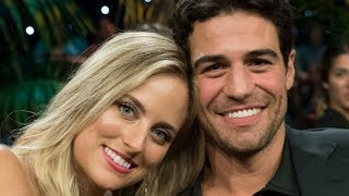 What The Most Memorable Bachelor Couples Are Doing Now
