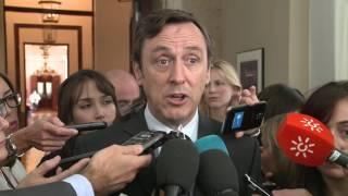 El PP ofertará diálogo y mano tendida a todos para que la legislatura sea perdurable