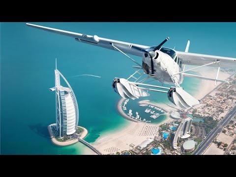 dubai-sightseeing-flight-by-seaplane---seawings-scenic-aerial-tour---best-of-famous-attractions