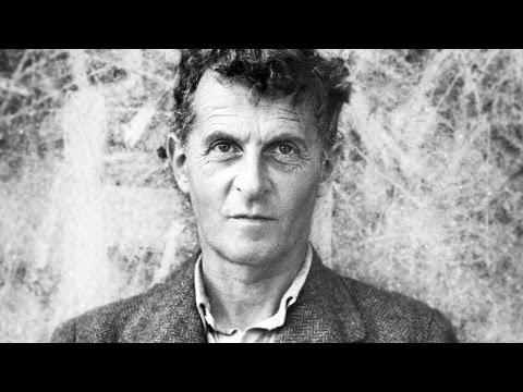 Ludwig Wittgenstein - Die Wahrheit der Worte 2002