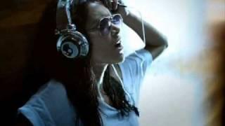 Dan Balan - Crazy Loop (Dj Tommy Remix).wmv