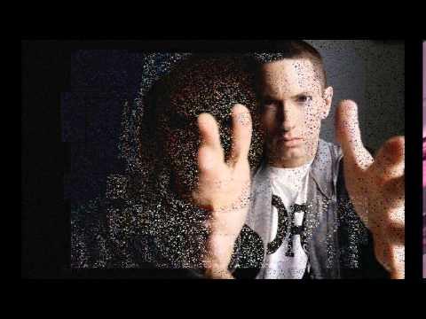 Eminem ft Sarkodie
