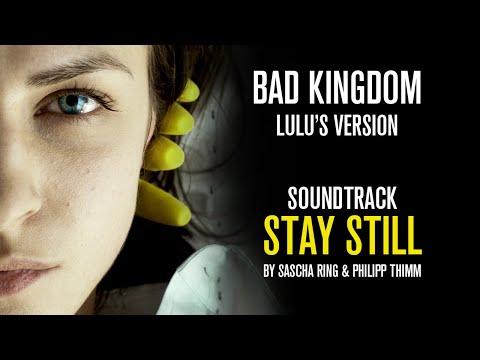 "Apparat Releases New Dreamy Track ""Bad Kingdom – (Lulu's Version)"""