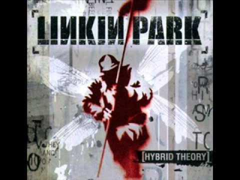 Linkin Park - Crawling Mix Dj Dubstep
