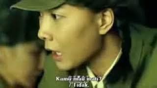 Download Video Film perang sadis terbaru 2018 MP3 3GP MP4