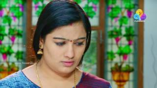 Seetha EP-40 Malayalam Serial From Flowers TV Full Episode