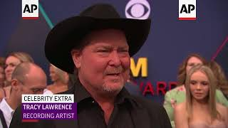 Country artists talk about their love of '90s era country music