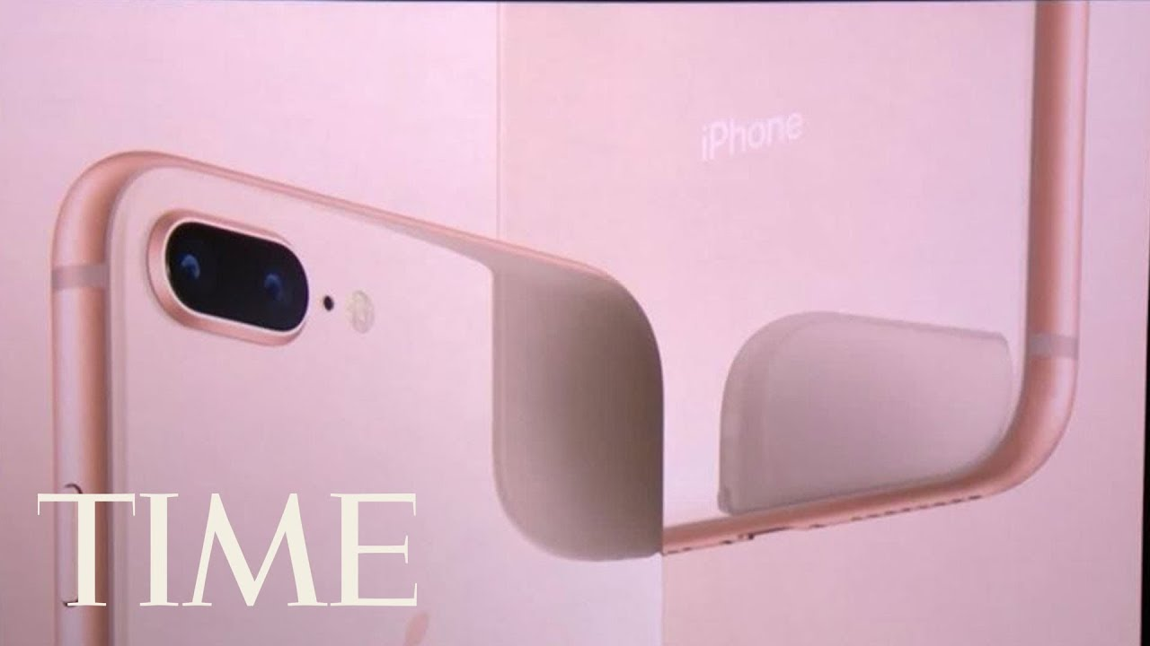 iphone-8-the-internet-is-still-terrified-the-new-iphone-will-break-despite-new-glass-time