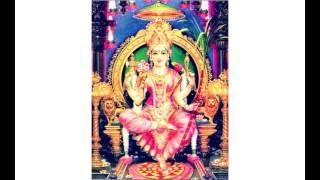Скачать Молитва Богине Лалите Матери Мира Lalita Sahasranama