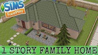sims freeplay story starter tour