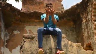 ANGAD -#Ravi ft Fotty seven