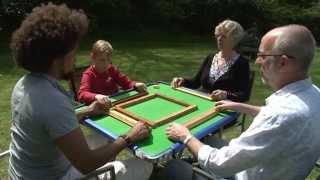 Mahjongles deel1