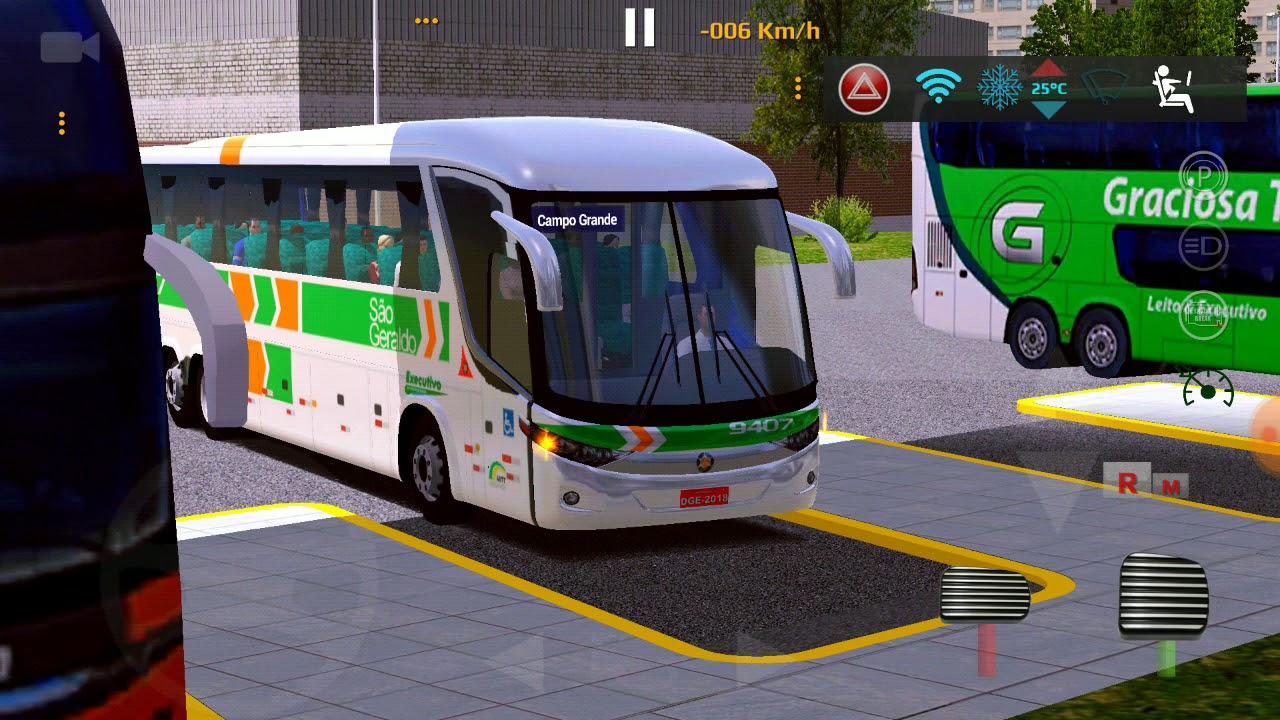 Resultado de imagem para Marcopolo G7 1200 world bus