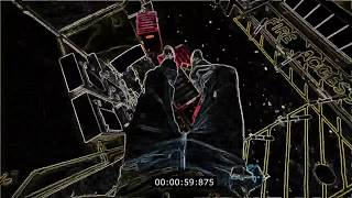 Spaw - Sansasyonel ( Prod By Synth-i Dote - Remake Clip )