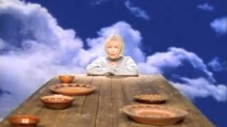 Таисия Повалий - Пісня про матір (2001)