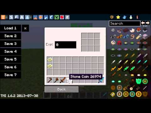 {1.6.4} How to Use: Custom NPC Mod Part 5: Global, Dialog ...