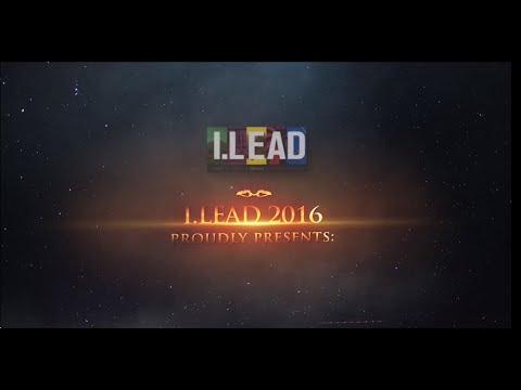 I LEAD 2016   Living the Legacy Trailer
