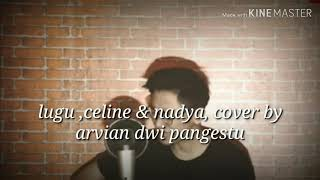 Arvian Dwi Pangestu Ambyar Akustik Cover Mp3 Video Mp4 3gp