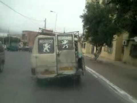 la plus belle voiture a oran hhhhhhhhhhhh lol youtube. Black Bedroom Furniture Sets. Home Design Ideas