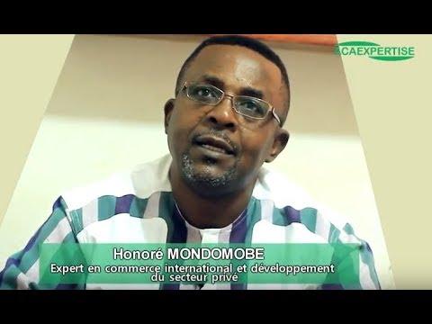 Opportunité d'exportations des PME camerounaises vers le marché nigérian