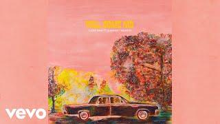 Lucky Daye - Roll Some Mo (Audio) ft. Chronixx, MediSun