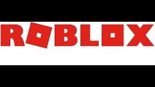 Roblox Livestream (Ich nehme Anfragen) ft. Kawaii NSM
