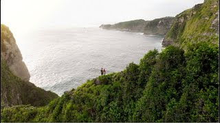Explore and Witness the Wonders of Indonesia