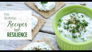 How to Make REAL Vegan Cheese: Fermented Cashew Cheese Recipe & Tutorial