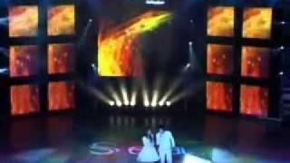 Chúc Em Ng- Ngon - Thanh Th-o ft Ngô Ki-n Huy - YouTube.flv