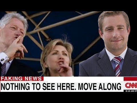 Seth Rich Update- How the media is covering it up, Clinton body count goes up, DNC admits to fraud
