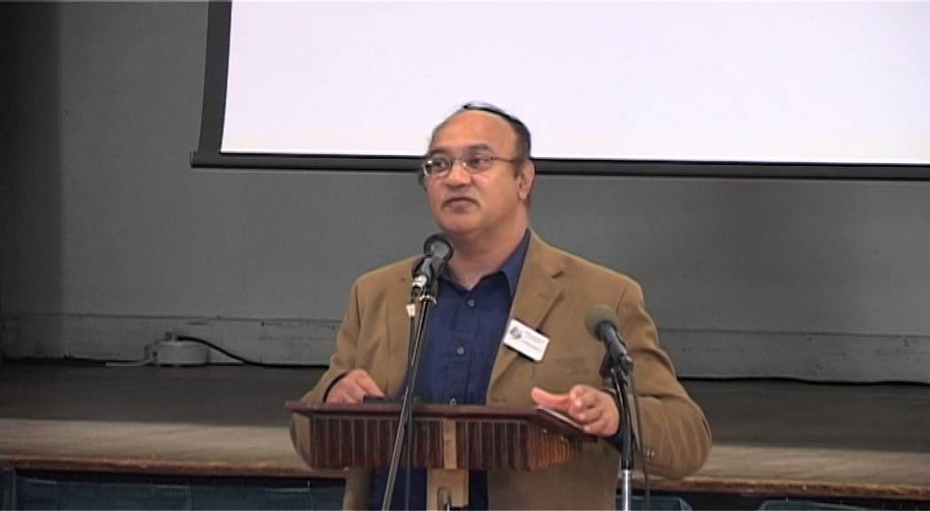 the quran and the secular mind akhtar shabbir