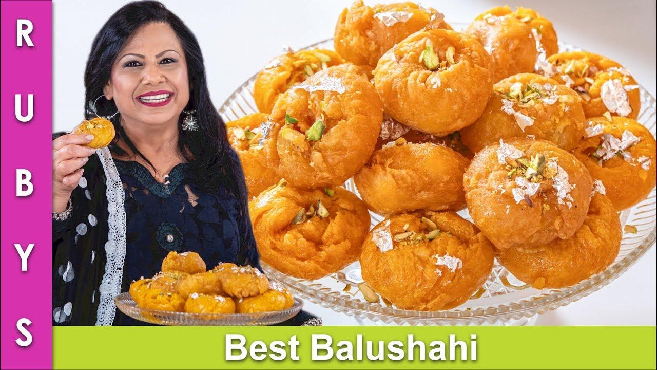 Home Made Badusha Recipe In Telugu By Psr Vantillu