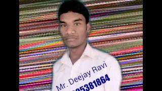 Ravi ringtone