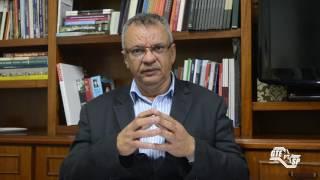 Chico Macena fala sobre Políticas Inovadoras nos municípios