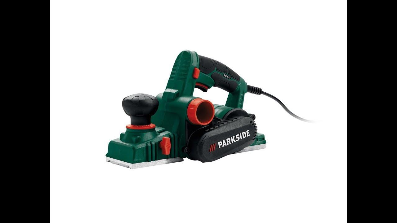 pwsa 18 a1 parkside lidl google search parkside tools. Black Bedroom Furniture Sets. Home Design Ideas