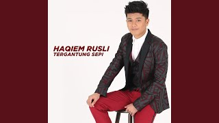 Download Mp3 Tergantung Sepi