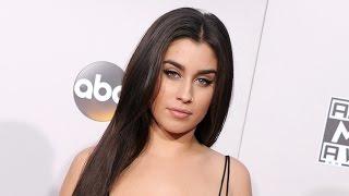Fifth Harmony's Lauren Jauregui Gets ARRESTED For Weed In Airport?