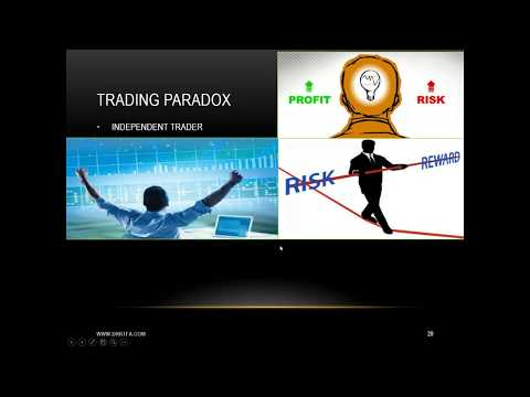 Free Webinar on Stock Market Mechanism and Dynamics Part 2