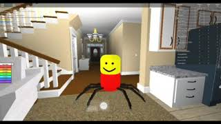What the f*ck ? | ROBLOX | Despacito 2.1| Can Can MLG Remix