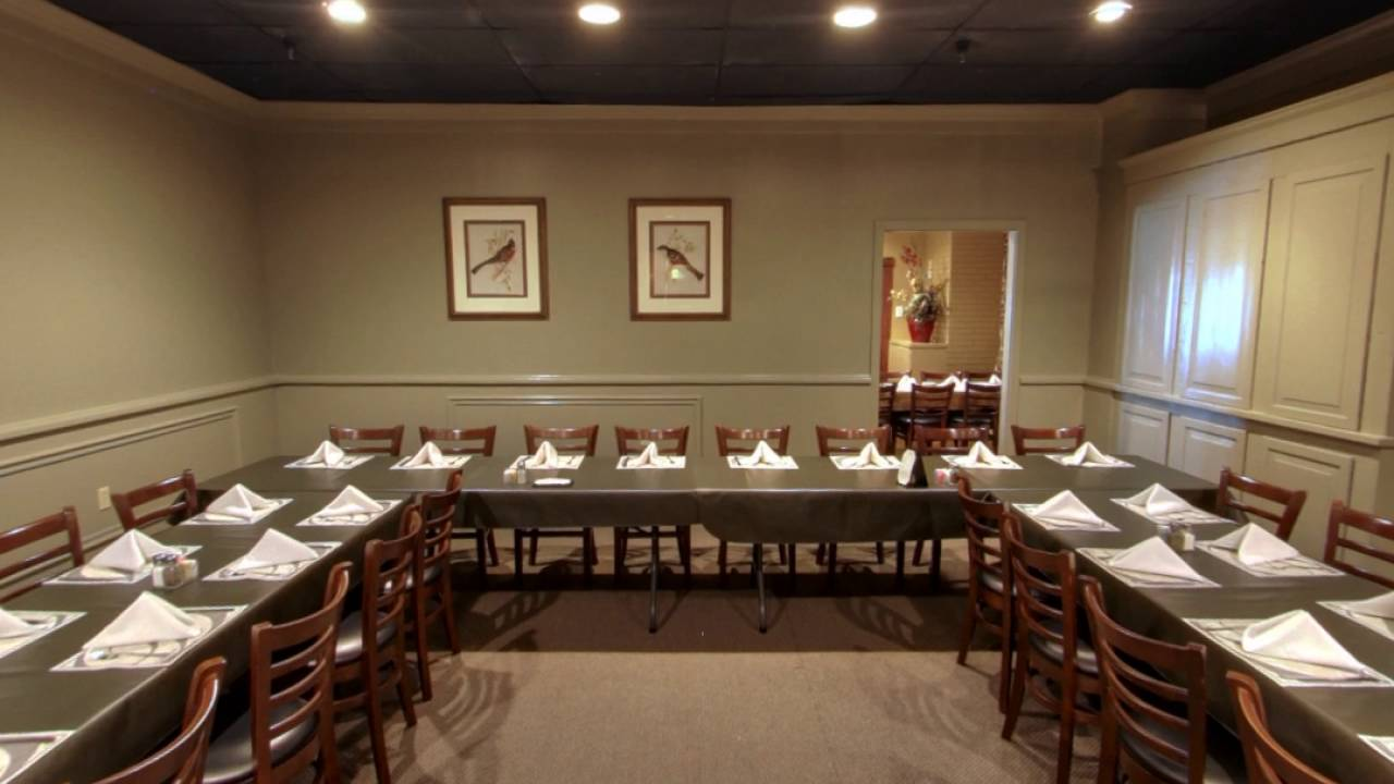 Drusilla Seafood Restaurant Baton Rouge La Restaurants