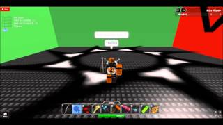 Epic506's ROBLOX video